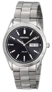 Most Rugged Watch Solar Watches For Men Reviews Of The Best Brands Seiko Casio