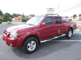 nissan frontier xe 2008 sold 2002 nissan frontier crew long bed 2wd meticulous motors inc