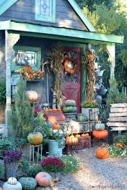 419 best potting shed images on potting sheds garden