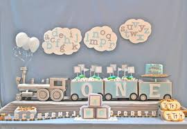 Baby Shower Sweets And Treats Dessert Tables Candy Buffets Birthday Party Styling Bridal Shower