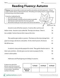 3rd grade reading worksheets u0026 free printables education com