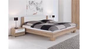 Schlafzimmer Komplett Billig Schlafzimmersets Günstig Online Kaufen Möbel Akut Gmbh
