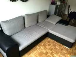 leboncoin canape le bon coin canape lit occasion 600 x 600 le bon coin canape