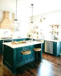 teal kitchen ideas teal kitchen appliances teal kitchen extremely teal kitchen cabinets