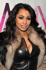 love and hip hop atlanta u0027 season 3 cast karlie redd claims yung
