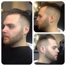 360 view of mens hair cut mens hairstyles 360 view photo latestrends pro