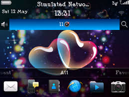 themes blackberry free download themes for free download 9900 themesblackberry themes free download