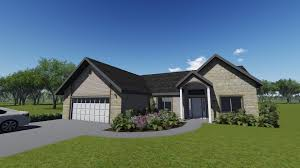 dream home foster and park build your dream home
