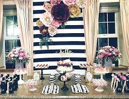 30th birthday party ideas 30th birthday party decorations for him uk best ideas living room