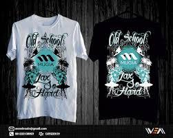 desain gambar untuk distro jasa desain kaos t shirt distro murah berkualitas