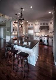50 beautiful kitchen design ideas for you own kitchen beautiful