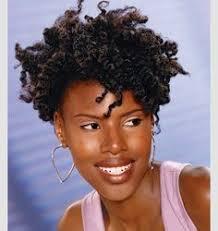 where to buy eon hair eon hair nubian silk hair for braids twist dreadlocks tight