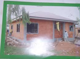 Build Your Own House Alternative Low Cost Housing Technology How To Build Your Own