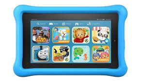 amazon computer deals black friday black friday tablet deals 2015