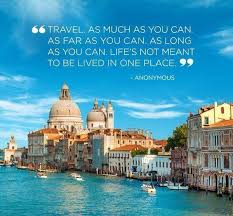 travel the world images 60 inspirational travel quotes with stunning world images jpg