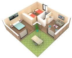 agrandir sa cuisine agrandir sa cuisine idee pour agrandir sa maison un agrandissement