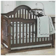 Jcpenney Nursery Furniture Sets Cribs Jcpenney 1 Best Ba Cribs Jcpenney Cribs 3 Nursery