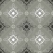 seamless pattern creator seamless pattern maker inkscapeforum com