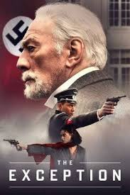 new dvd releases war 2017 moviefone