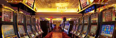 casino si e social resorts manila casino class gaming and entertainment