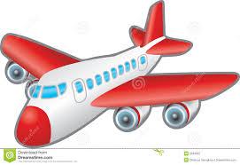 aeroplane stock illustrations u2013 10 873 aeroplane stock