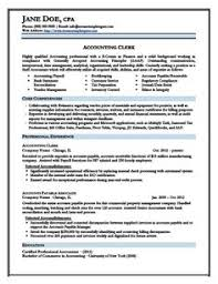 Accountant Assistant Resume Sample by Click Here To Download This Accounting Assistant Resume Template