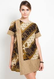 download gambar model baju kurung modern dalam ukuran asli di atas baju batik modern malaysia