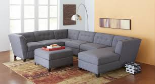 Clayton Marcus Sofa Fabrics by Exquisite Impression Ektorp L Shaped Sofa Easy Sofa Lounge Ghana