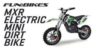 100 ktm 50 lc junior pro service manual 2012 350 exc clutch