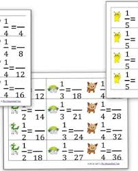 th grade measurement worksheets fourth math division reading