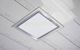 Led Ceiling Panel Lights Recessed Ceiling Led Panel Lights Led Sheet Lights Led Ceiling