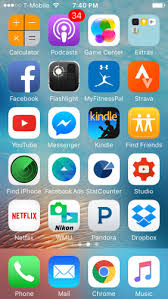 home screen icon design sizes guidelines for designing app icons ios android logos