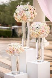 wedding floral arrangements 628 best wedding ideas images on marriage wedding