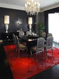 inspirationinteriors dining room gothic inspired interiors house gothic inspired