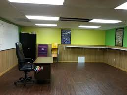 North Little Rock Office Furniture by Arkansas College Of Barbering And Hair North Little Rock Photo Gallery