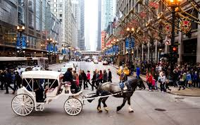 best events to celebrate the holidays in chicago inspire