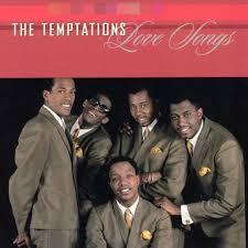 temptations christmas album the temptations songs by the temptations pandora