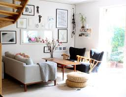 gorgeous ways incorporate scandinavian designs into your home