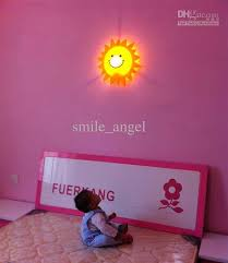 Childrens Lights For Bedrooms 2018 Wall L Lightings Children Indoor Lights