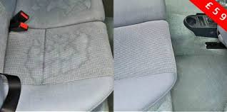 upholstery cleaning car upholstery cleaning newbury park ig2 mobile car clean ltd