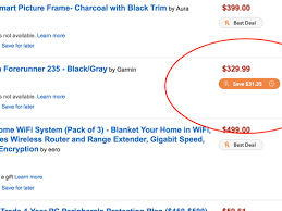 amazon black friday gigabit i saved 760 with online shopping tricks here u0027s how