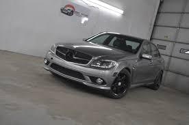 lexus edmonton financing mr hemi pre loved vehicle sales guaranteed financing edmonton