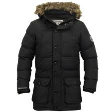 need for men s parka coats styleskier