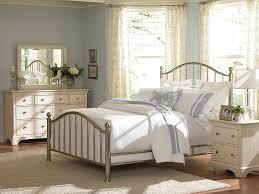Bari Bedroom Furniture Bari Furniture Home