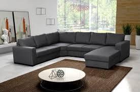 rue du commerce canapé meublesline canapé d angle 6 places oara pas cher prix canapé rue du