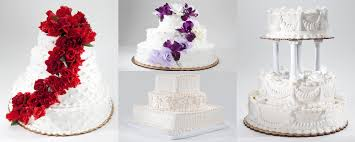 wedding cake bakery wedding cake bakery a philadelphia tradition oteris