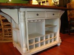 kitchen island drop leaf drop leaf kitchen islands