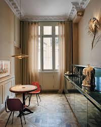 Studio Kitchen Designs 290 Best Kitchen Images On Pinterest Kitchen Dream Kitchens And