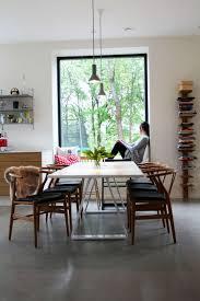 villa e by stringdahl design homeadore