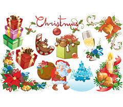 free christmas scene pictures free download clip art free clip